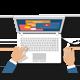 icon_webdesign